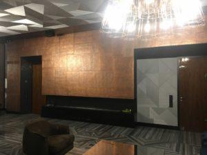 Двери скрытые петли глянец стеновые панели